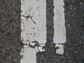 F, Alphabet, 2014