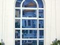 castro-window_full-01