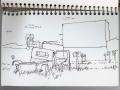 icarus-sketch_01