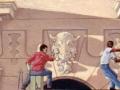 making-history_detail-02