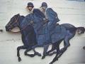 ghost-horses_bihorse-01.jpg