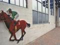 ghost-horses_horse-low-01.jpg