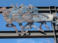 ghost-horses_trihorse-01.jpg