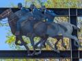 ghost-horses_trihorse-02.jpg