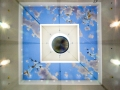 scribes-ceiling_01