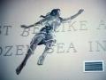 scribes-kafka-detail_01