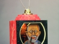 Freud's TV