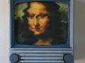 Leonardo's TV