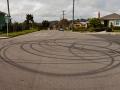 Sierra-Streetspiral